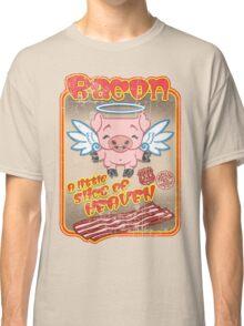 BACON! Classic T-Shirt