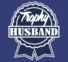 Trophy Husband PBR by keicker