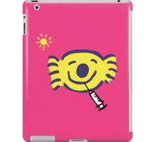 Australia The Lucky C*nt Koala iPad Case/Skin