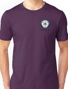 Greendale Community College Shirt Unisex T-Shirt