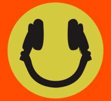 Smile DJ Kids Clothes