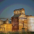 farmers grain co by StoneAge