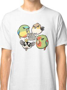 HOLLOW WARS! Classic T-Shirt