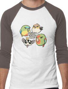 HOLLOW WARS! T-Shirt