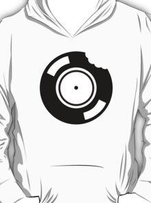 Tasty Vinyl T-Shirt
