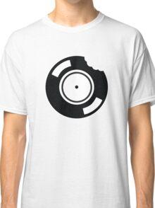 Tasty Vinyl Classic T-Shirt