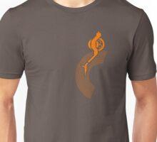 Vinyl Tonearm Unisex T-Shirt