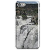 Rush [iPhone-iPod case] iPhone Case/Skin
