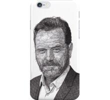 Bryan iPhone Case/Skin