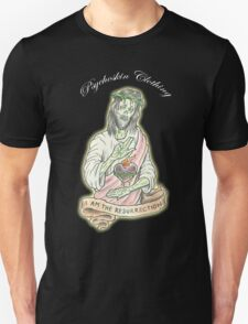 Resurrection T-Shirt