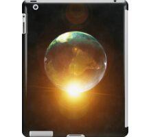 Beauty of Earth iPad Case/Skin