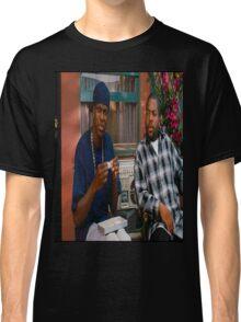 Friday Tee Classic T-Shirt