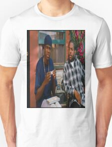 Friday Tee T-Shirt