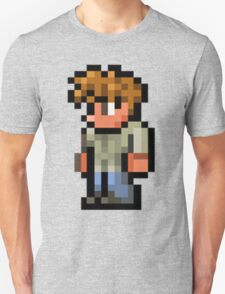 The Guide Unisex T-Shirt