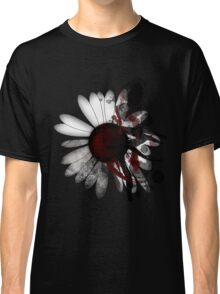 Decay of Innocence Classic T-Shirt
