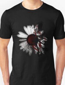 Decay of Innocence Unisex T-Shirt