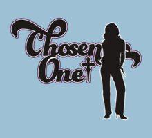 Chosen One Kids Clothes
