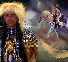 ☝ ☞CHEVEYO (NATIVE AMERICAN)TOM MEANING SPIRIT WARRIOR☝ ☞ by ✿✿ Bonita ✿✿ ђєℓℓσ