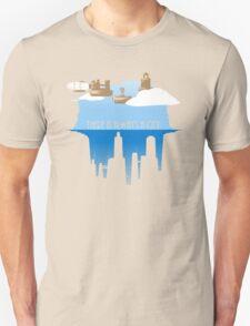 Always a City Unisex T-Shirt