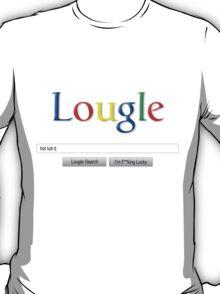 Lougle T-Shirt