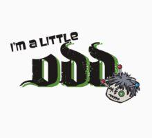 little ODD Kids Clothes