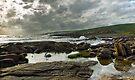 Cape Leeuwin, South Western Australia by haymelter
