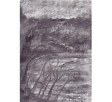 New Landscape Photographic Print