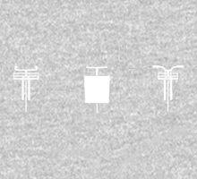 Velodrome City Icon Series V2 no.5 Kids Clothes