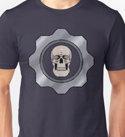 For the COG! Unisex T-Shirt