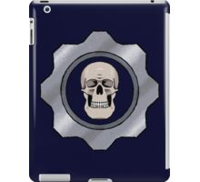 For the COG! iPad Case/Skin
