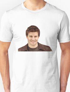 David Boreanaz T-Shirt