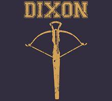 Daryl Dixon Crossbow Hoodie