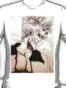 Grimm T-Shirt