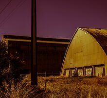 Area 51 by Emma Luker