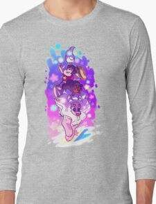 Starblazing Long Sleeve T-Shirt