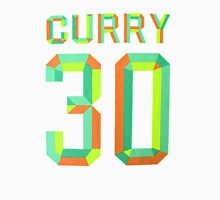 STEPH CURRY COLOR FRESH PRINCE 30 Unisex T-Shirt