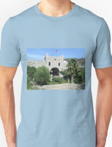 Marmaris Castle T-Shirt