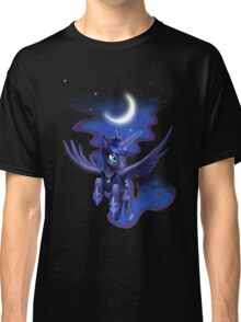 Princess of the Night Classic T-Shirt