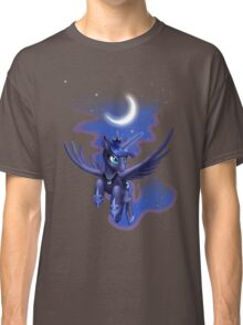 Princess of the Night Classic T-Shirt