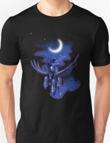 Princess of the Night T-Shirt