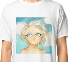 Summer Skies Classic T-Shirt