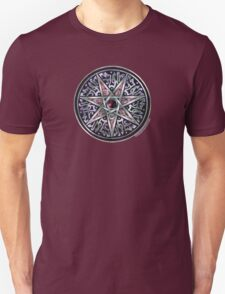 Star Of Fey T-Shirt