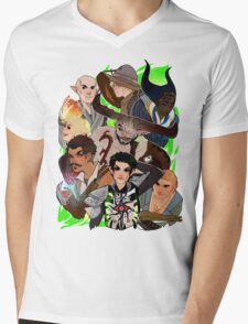 Dragon Age: The Inquisition T-Shirt