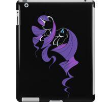 Rare Draping iPad Case/Skin