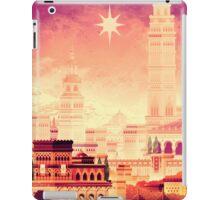 Sunspear - House Martell iPad Case/Skin