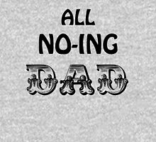 Fathers day Unisex T-Shirt