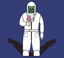 I-Ice Cream T-Shirt