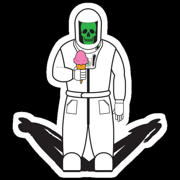 I-Ice Cream by LittleKenny