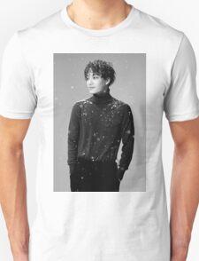 Sing For You - KAI Unisex T-Shirt