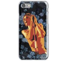 """Raw Power"" Stooges iPhone/iPod Case iPhone Case/Skin"